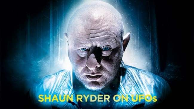 Shaun-Ryder-on-UFOs