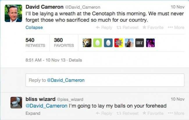 cameron translate 6