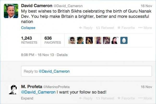cameron translate