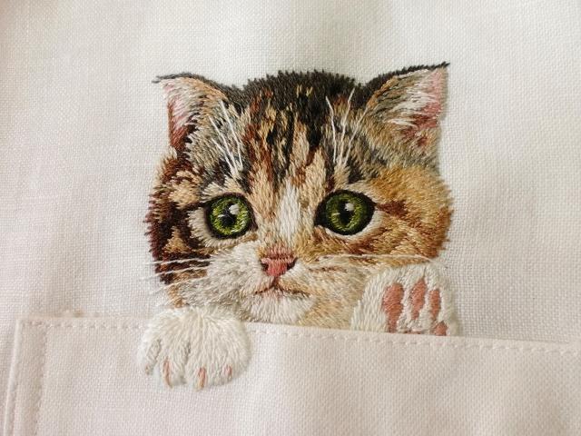 cat shirts 3