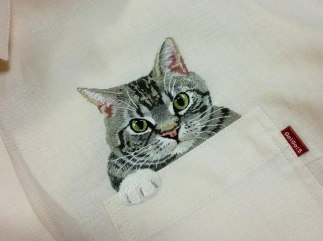 cat shirts 4