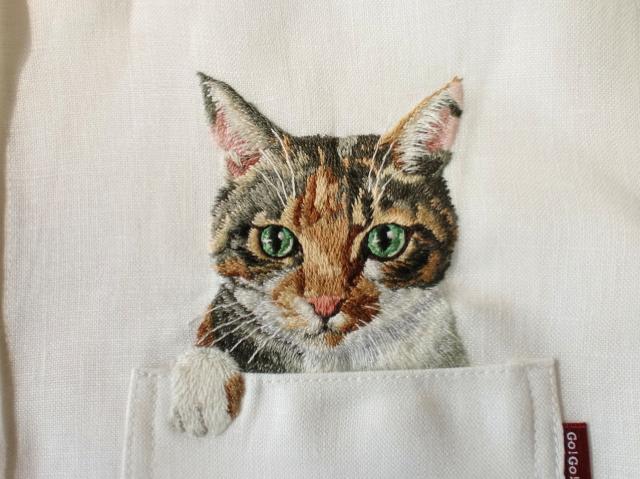 cat shirts 7