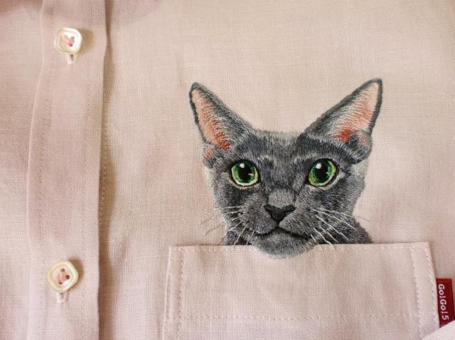 cat shirts 8