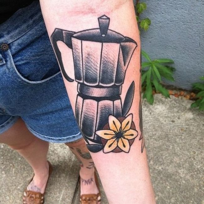 coffee tats 21
