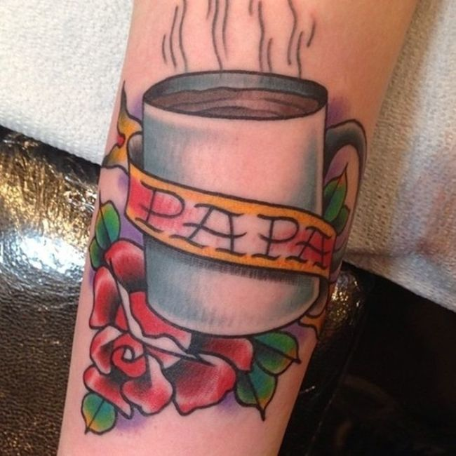 coffee tats 7