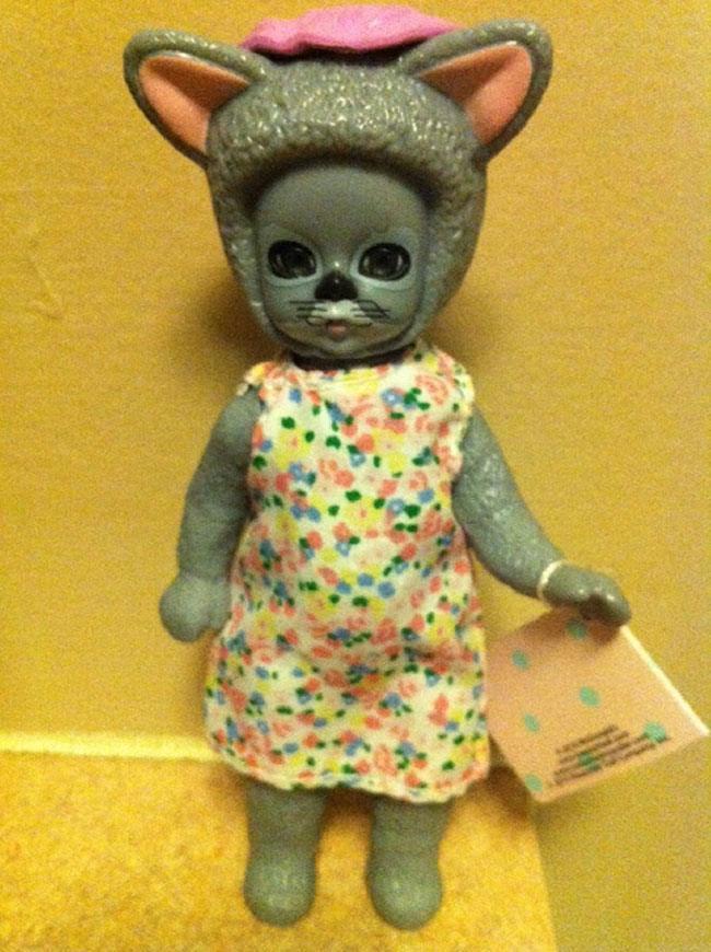creepy toys 14