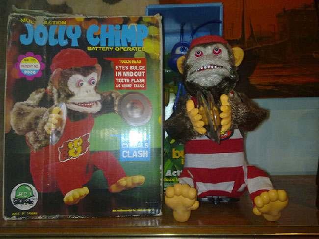 creepy toys 15