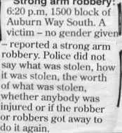 crime1 1