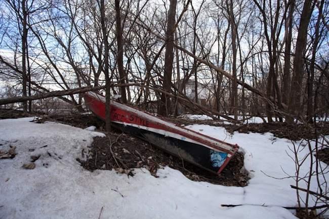 detroit ship wrecks 11