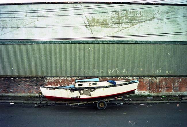 detroit ship wrecks 13