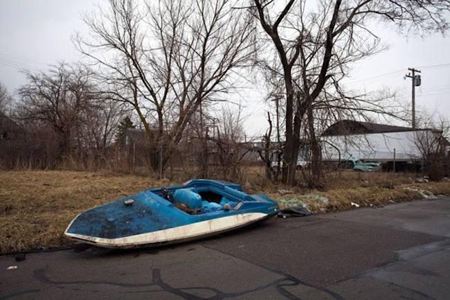 detroit ship wrecks 19