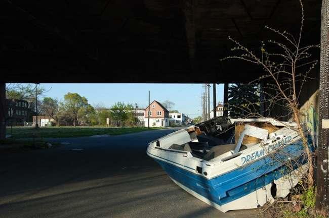 detroit ship wrecks 20