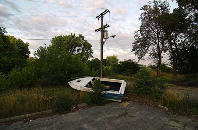 detroit ship wrecks 6