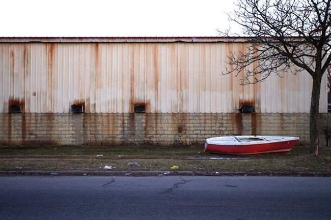 detroit ship wrecks 7