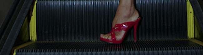 heels stoke