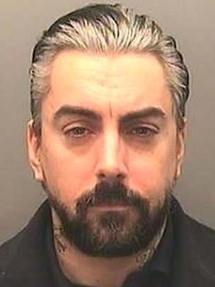 ian watkins Ian Watkins Not Ian H Watkins: The Internet Gets Confused
