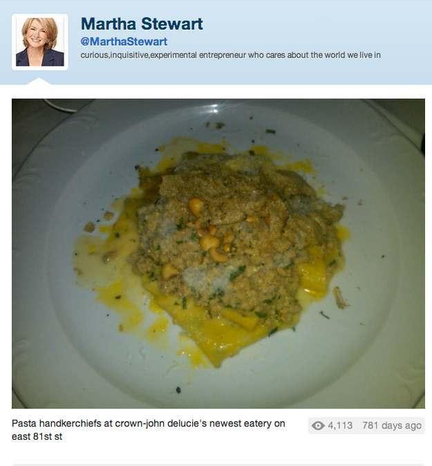 martha stewart tweets 3