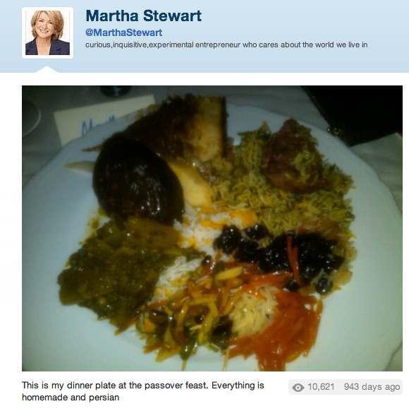 martha stewart tweets 6