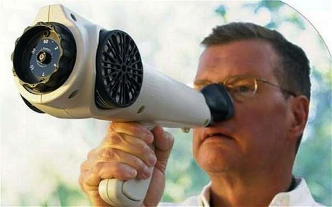 nasal marijuana Locate The Best Qulity Marijuana With Denvers Nasal Ranger