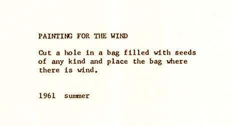 ono_wind