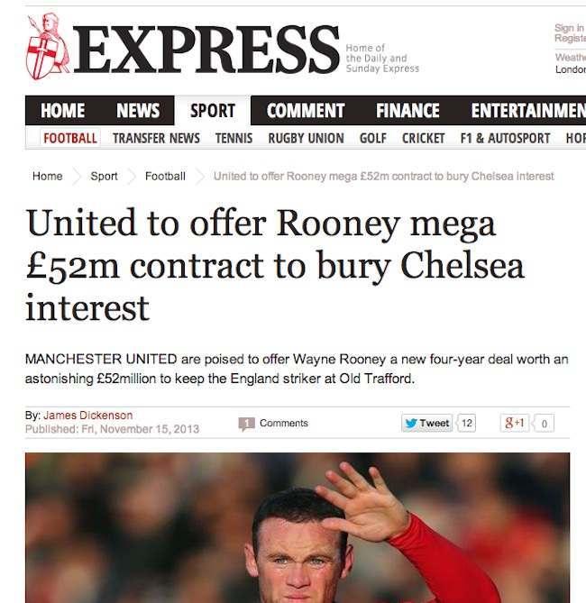 rooney no deal 1
