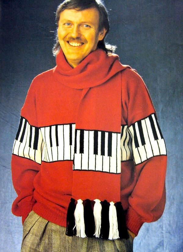 sweater 15