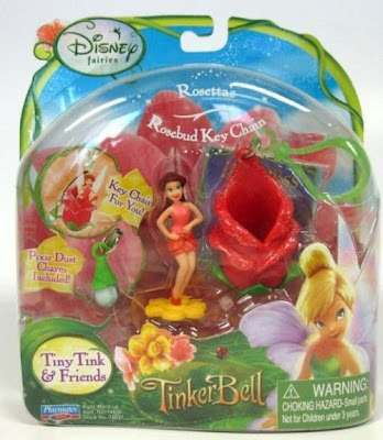 tinkerbell-toy
