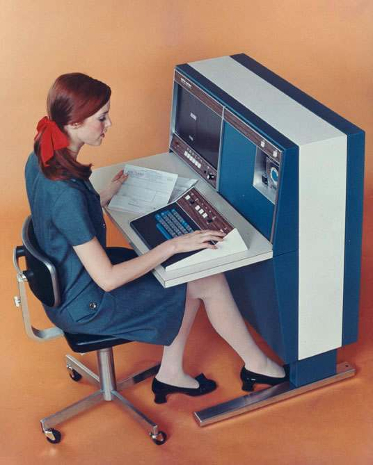 vintage computer 2
