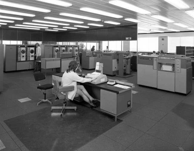 vintage computer 4