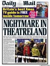 Daily_Mail_20_12_2013