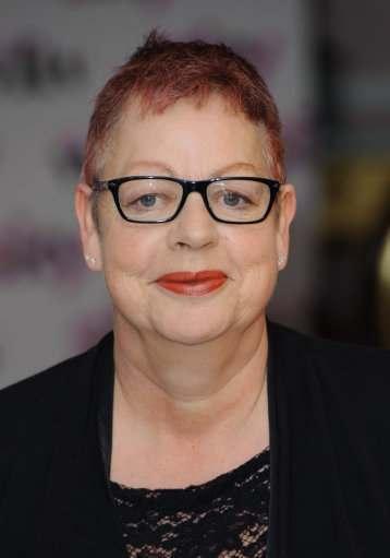 Sky Women in Film & Television Awards - London