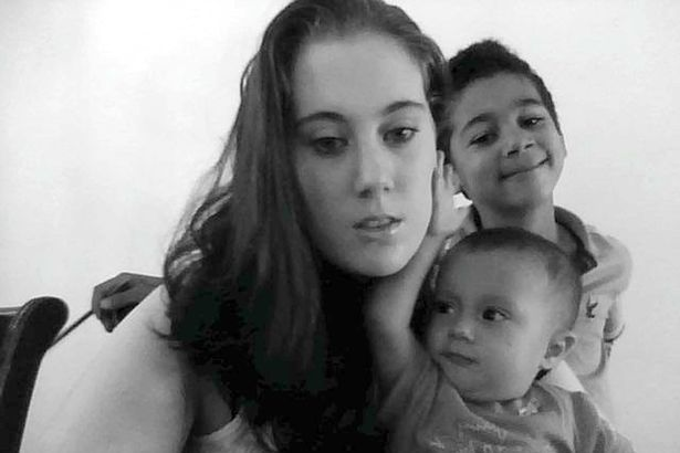 Samantha-Lewthwaite and kids