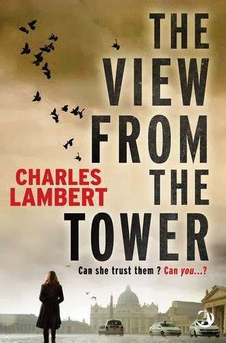 Tower The Six Best Books of the Year 2013