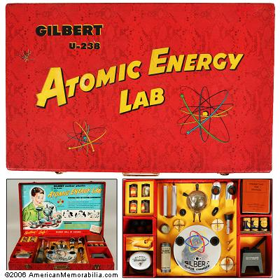 atomic-energy-lab-11