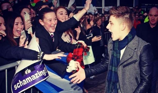 nickymcdonald11