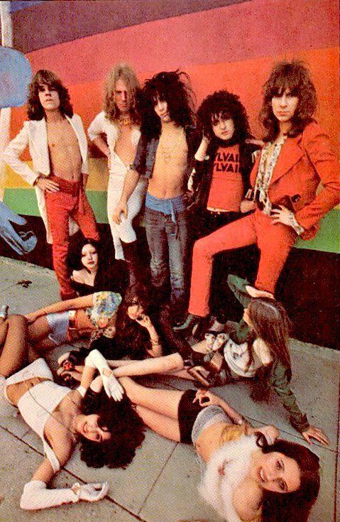 085_creem magazine August 1974