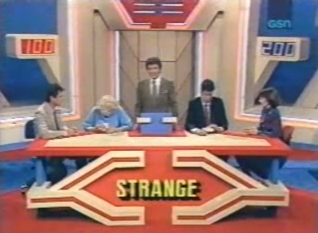 1 11 2014 3 52 37 PM 6 Awkward and Bizarre Game Show Moments