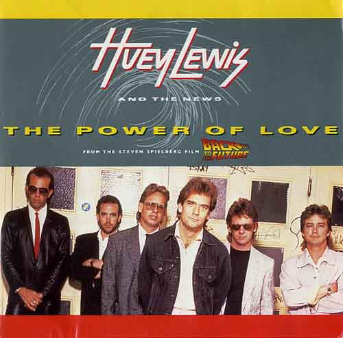 Huey-Lewis--The-News-The-Power-Of-Love-298174
