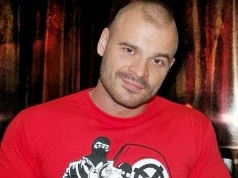 Maxim Martsinkevich
