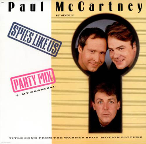 Paul+McCartney+and+Wings+-+Spies+Like+Us+-+12-+RECORD-MAXI+SINGLE-69262
