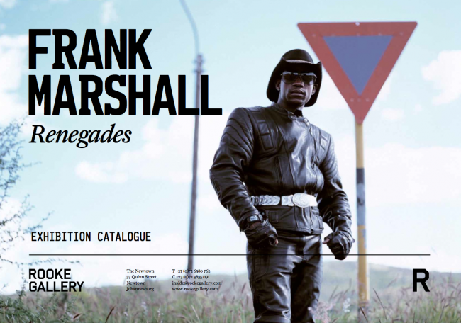 Screen shot 2014-01-03 at 20.32.57