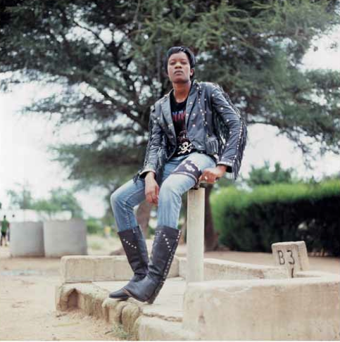 Screen shot 2014-01-03 at 20.34.33