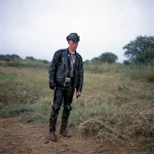 Screen shot 2014-01-03 at 20.35.01