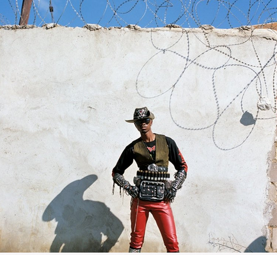 Screen shot 2014-01-03 at 20.40.01