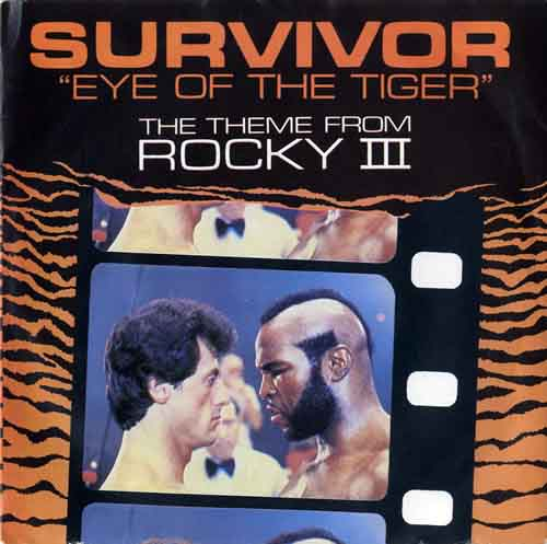Survivor+-+Eye+Of+The+Tiger+-+7-+RECORD-466463