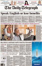The_Daily_Telegraph_13_12_2013