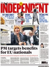 The_Independent_14_2_2013