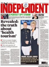The_Independent_25_10_2013