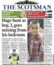 The_Scotsman_17_1_2014