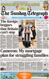 The_Sunday_Telegraph_29_9_2013
